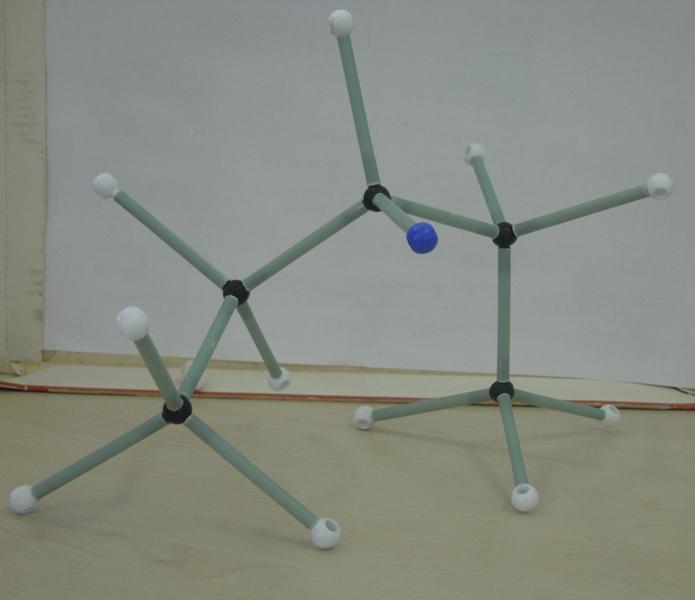 molecole.JPG